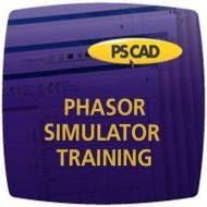 Phasor Simulator Training