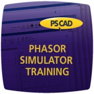 Synchrophasor Installation Training