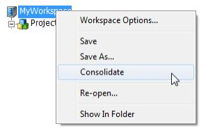 feature-workspace-consolidator.jpg (16 KB)